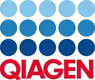 QIAGEN, AstraZeneca To Collaborate On Liquid Biopsy-Based Companion Diagnostic For Improved Lung Cancer EGFR Mutation Profiling