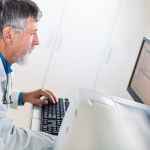 CT Scans Provide Better Chances Of Early Lung Cancer Diagnosis