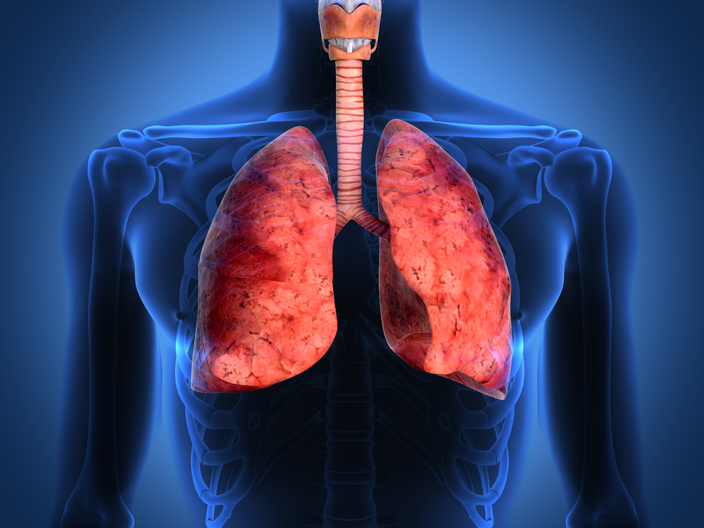 PROCLAIM Trial Data on Non-Small Cell Lung Cancer Presented at ASCO Annual Meeting