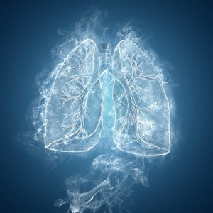Keytruda May Soon Be Approved for Lung Cancer Treatment in EU