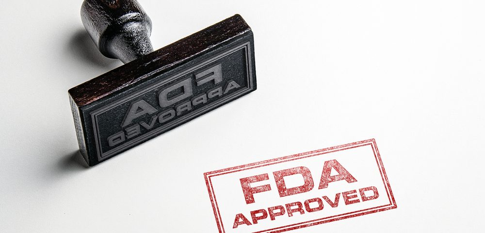 Takeda's Alunbrig Receives FDA Accelerated Approval for Treatment of ALK+ Lung Cancer